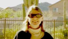 Photo of Jo Ellen Dempsey