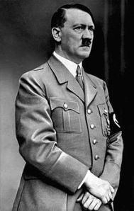220px-Bundesarchiv_Bild_183-S33882,_Adolf_Hitler_retouched