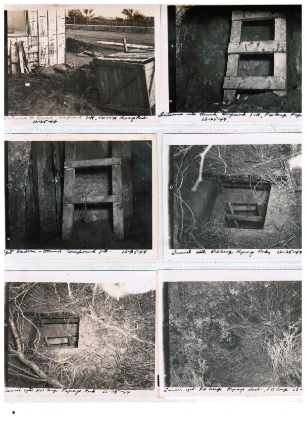 12-24-1945 Tunnel POW 001
