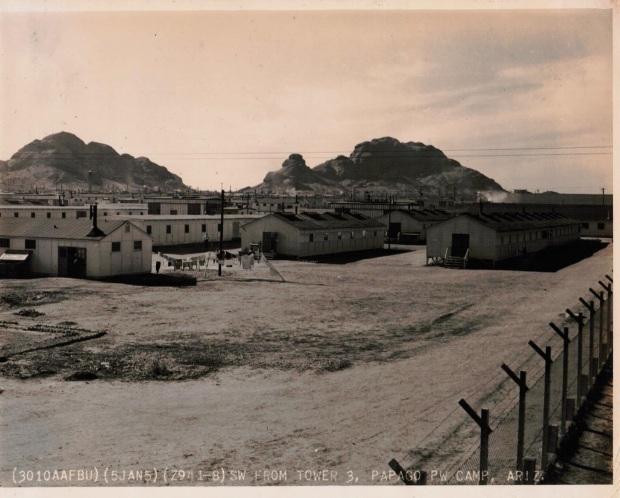 1945 POW camp 001