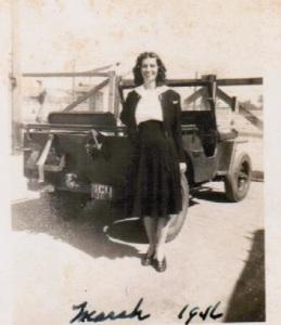1946 Papago Park