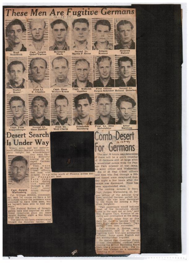 POW escapees 12-1944 001