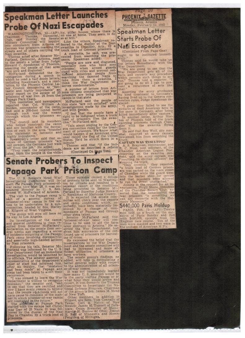 POW escapees article 12-1944 001
