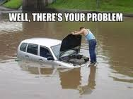 carproblem