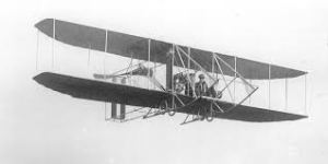wright-brothers.org