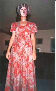 Leia 1987