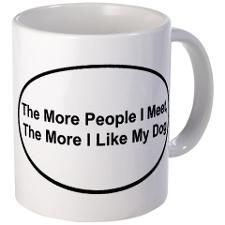 small_mug