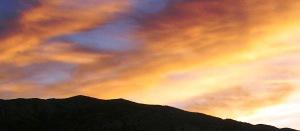 sunrise4u