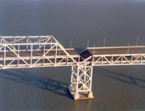 1989 bay bridge