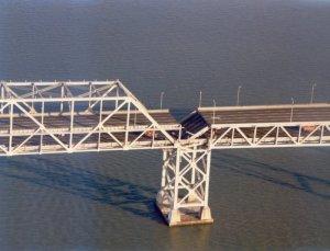 1989 bay bridge