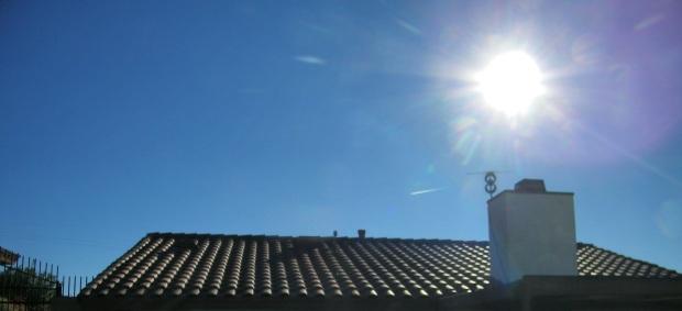 DHS sun.jpg
