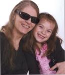Mak and me 2012 - Copy