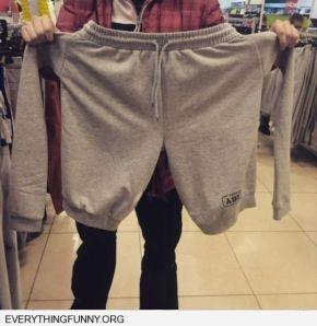 dwarf pants.jpg