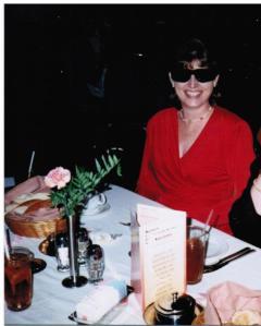 12-1996 formal cruise dinner 001