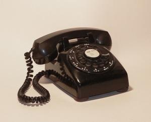 1950 phone