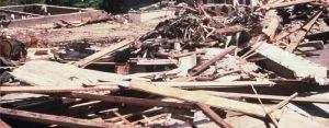 Barneveld_tornado_damage