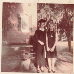 Bobby Dempsey grad day 5-31-1968 001