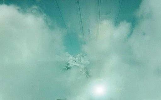 cloudsandsunshine