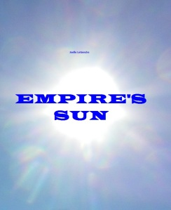 empire-sun1