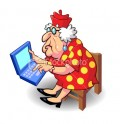 stock-illustration-11058957-old-lady-with-laptop (369x380)