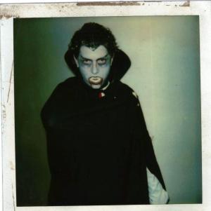 dracula-halloween