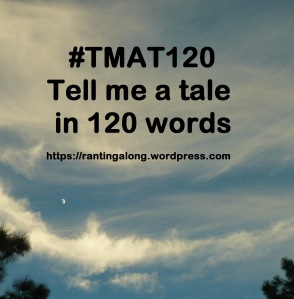 September writers of the #TMAT