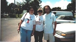mom-and-kids-1997